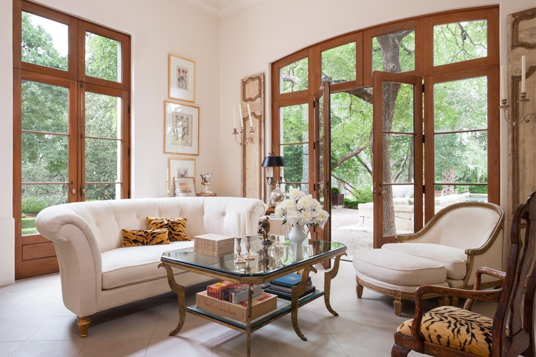 Ware-living-room