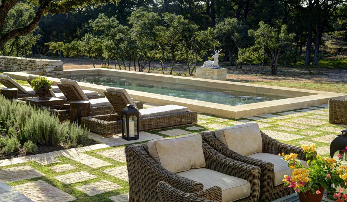 Esperanza 10 pool