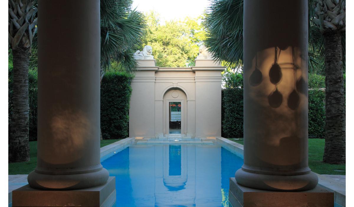 Hughes 08 pool