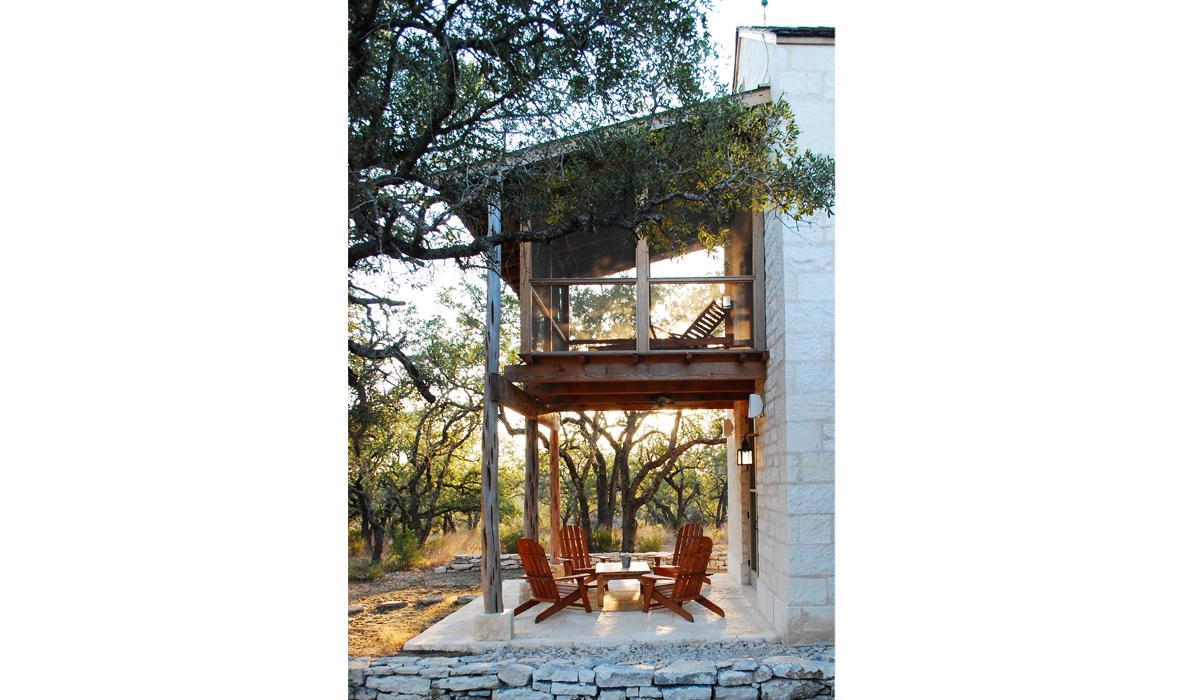 Mclaughlin 09 double-porch