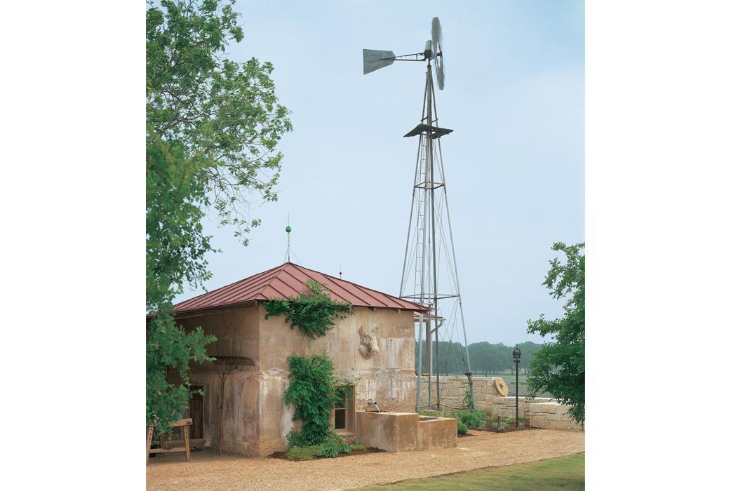 Triple-creek-restoration-windmill